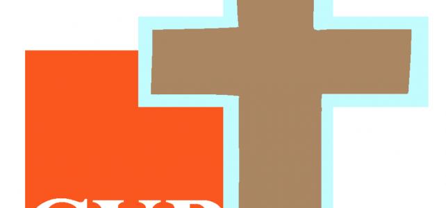 Christliche Volkspartei (CVP)