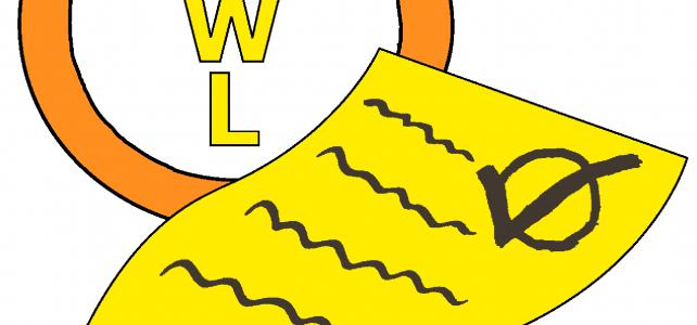 Unabhängige Wählerliste (UWL)